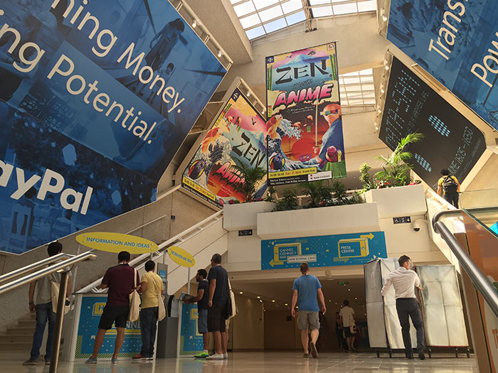 canneslions2015-indoor7