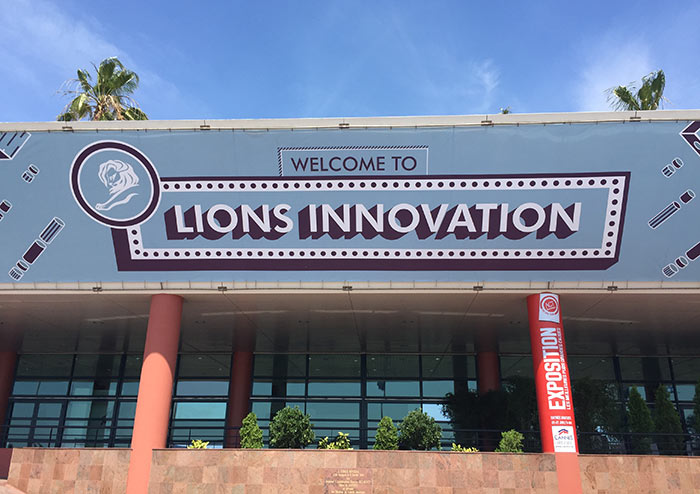 canneslions2015-outdoor1