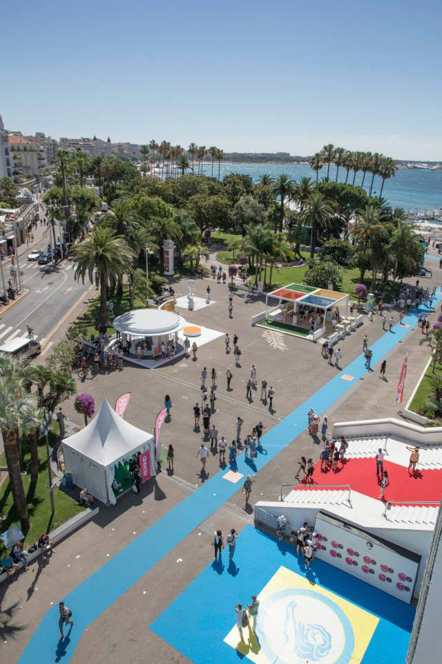 canneslions2015-outdoor14
