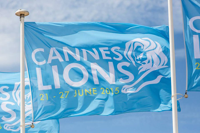 canneslions2015-outdoor15