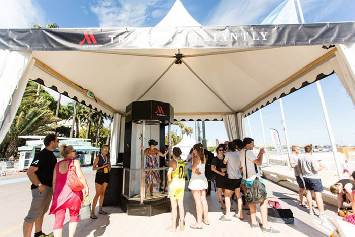 canneslions2015-outdoor19