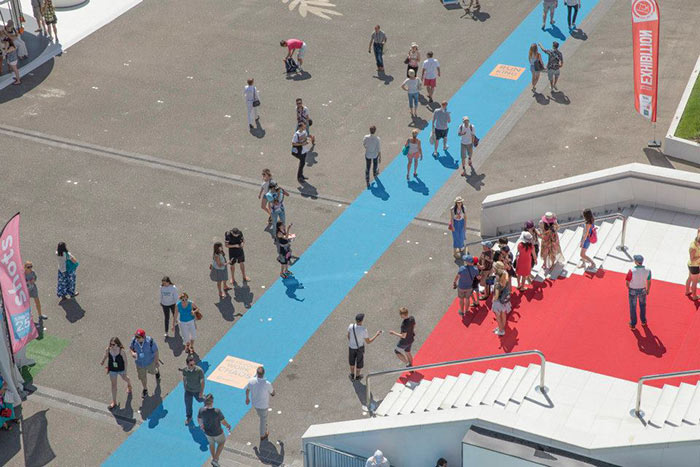 canneslions2015-outdoor20