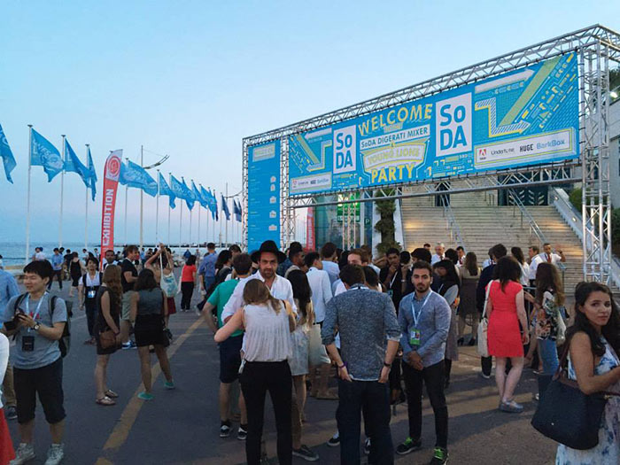 canneslions2015-outdoor21
