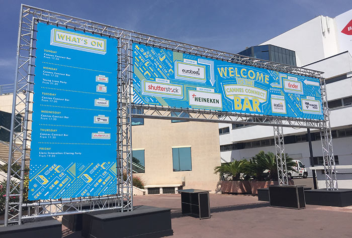 canneslions2015-outdoor3