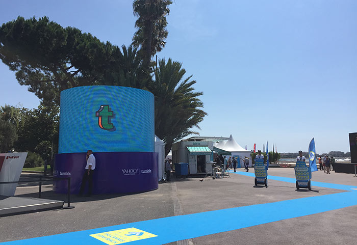 canneslions2015-outdoor5