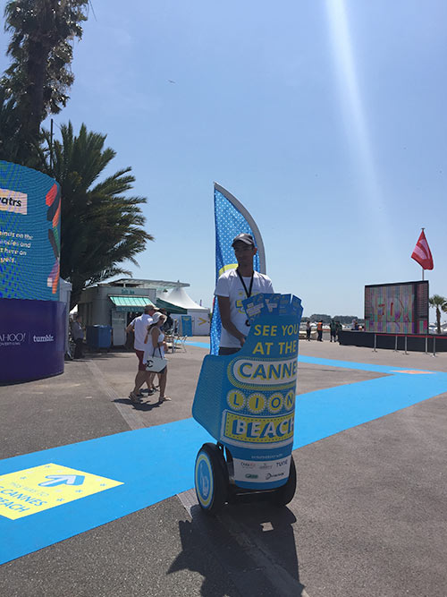 canneslions2015-outdoor6