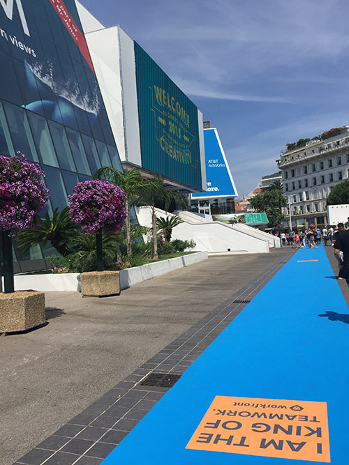 canneslions2015-outdoor7