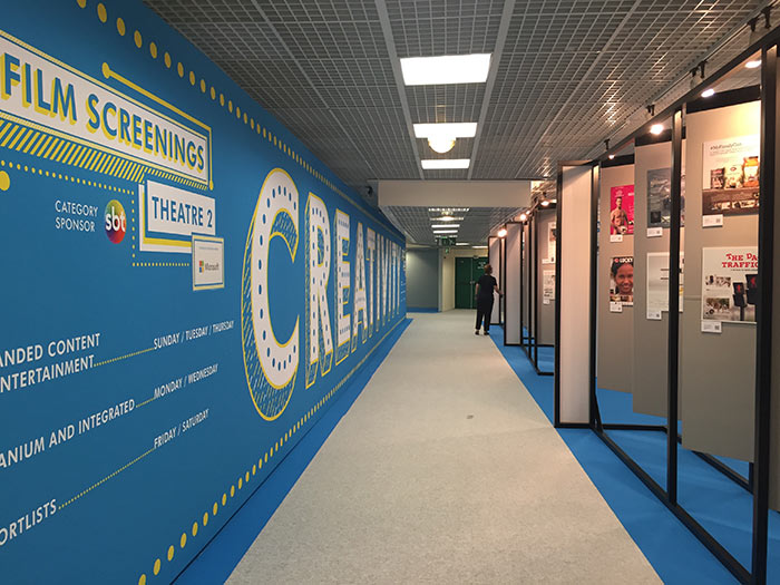 canneslions2015-screening10