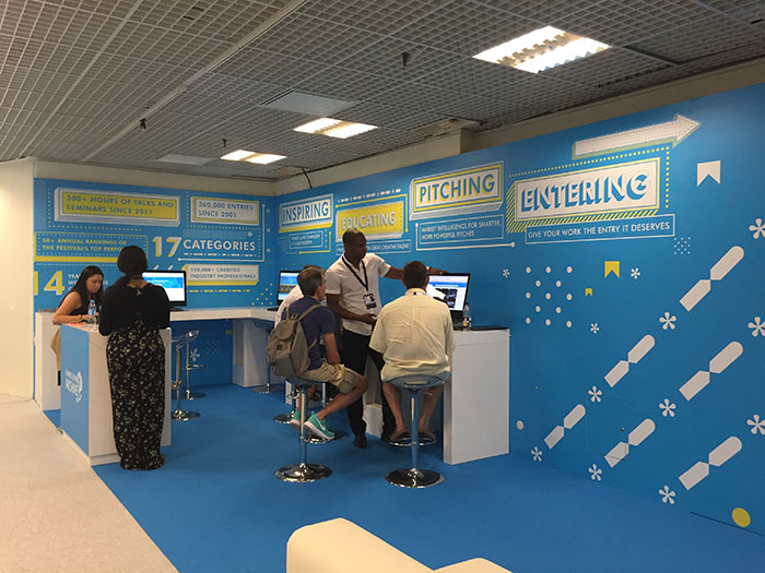 canneslions2015-screening4