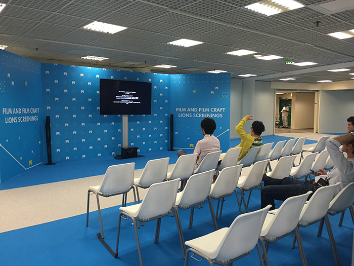 canneslions2015-screening8