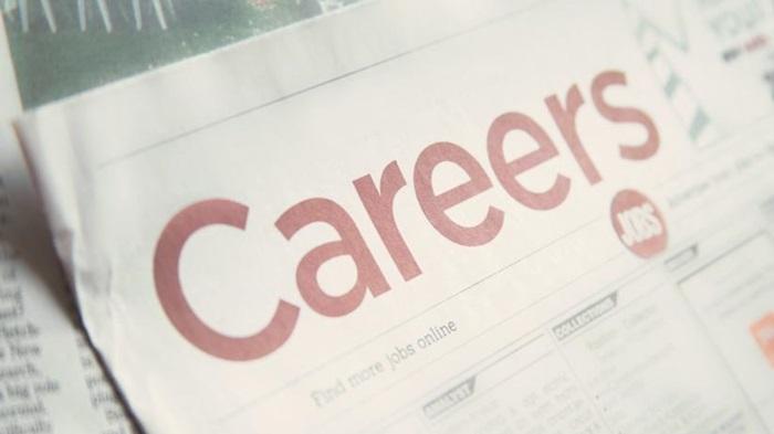 [how to] 4 วิธีหางานในภาวะเศรษฐกิจตกต่ำ