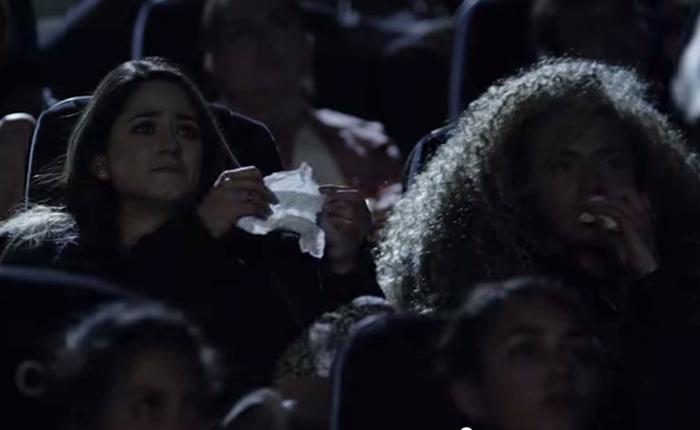 ทำไม L'Oréal ถึงทำให้ผู้หญิง 100 คน ร้องไห้