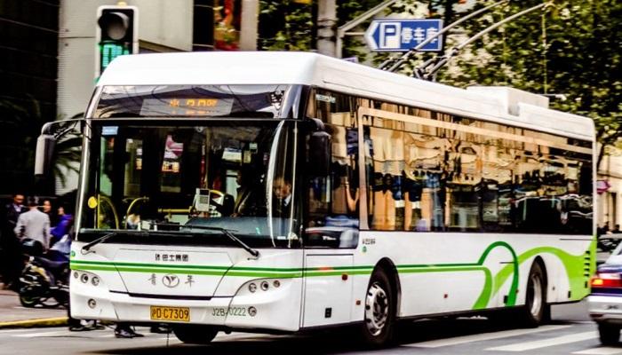 china-bus