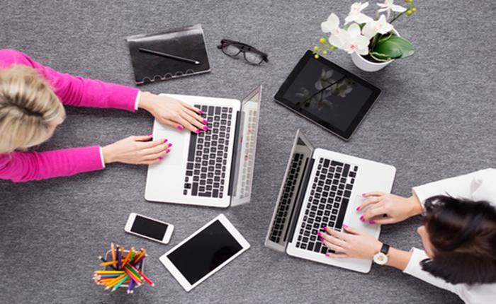 """5 สิ่งที่คุณควรรู้ หาก """"Digital Agency"""" ยังไม่ได้บอกกับคุณ"""
