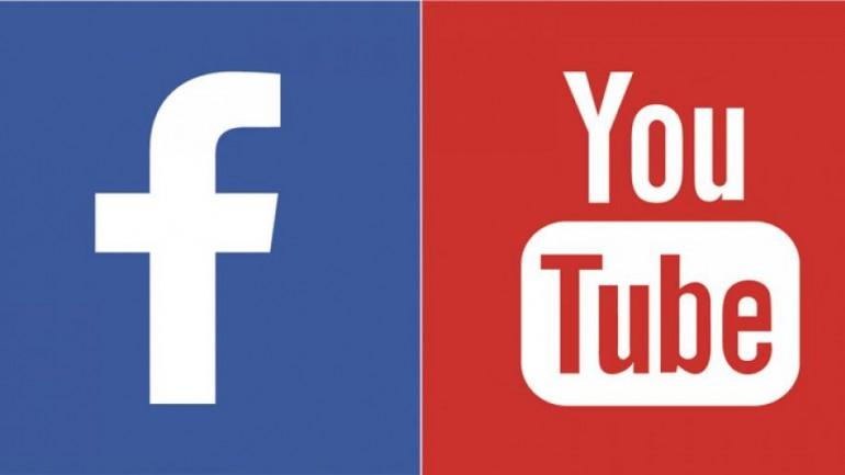 ทำ Video Content ทั้งที เลือกลงที่ไหนดีระหว่าง Facebook กับ Youtube