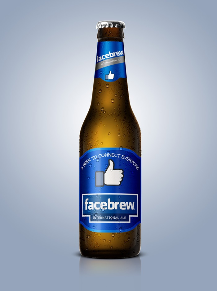 facebrew