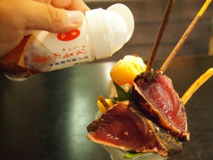 fish parfait4