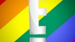 gay28