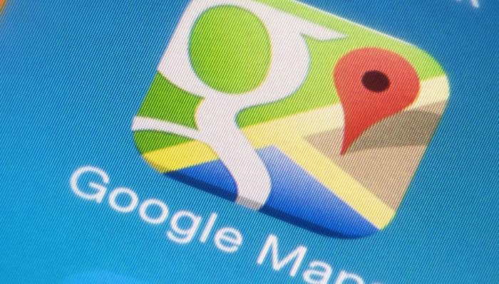 Google Maps เล็งพัฒนาให้ผู้ใช้เห็นบริการสาธารณะแบบ real-time