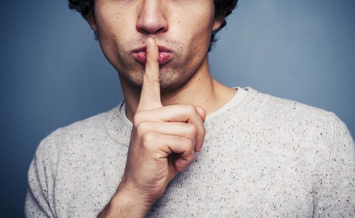 13 ประโยค ที่ควรหลีกเลี่ยง สำหรับวันแรกของการทำงาน