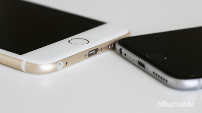 iPhone_6_Plus_Gold-21-1