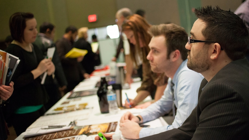 insider-tips-getting-hired-startup-job-fair-interviews