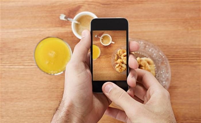 ผู้ใช้ IG ส่วนใหญ่ ใช้ Social Media กี่แพลตฟอร์ม