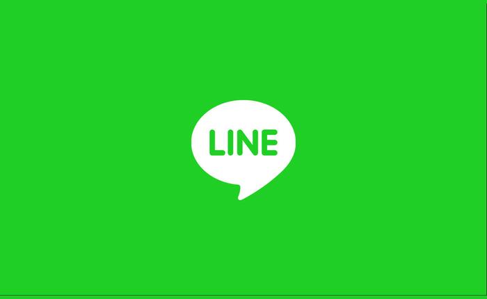 line-higlight