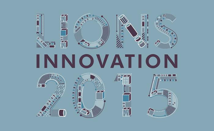 สุดยอดผลงานรางวัลน้องใหม่ Lions Innovation #CannesLions2015