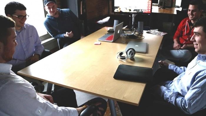 [opinion] 4 สิ่งที่หัวหน้าควรสร้างคุณค่าให้แก่บริษัท