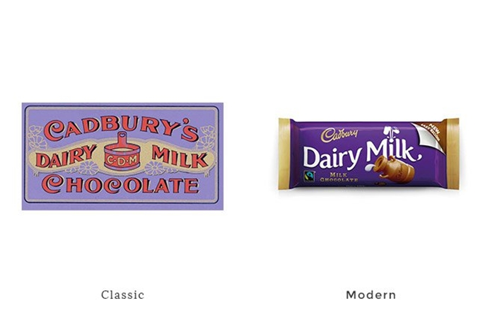 newlogo04_Cadbury