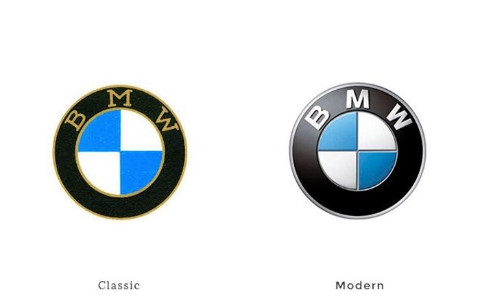 newlogo05_BMW