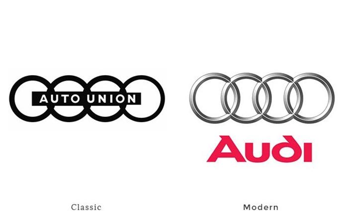 newlogo11_Audi