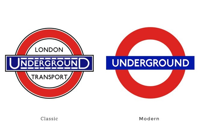 newlogo12_London-Underground