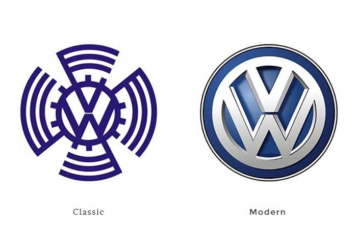newlogo14_Volkswagen