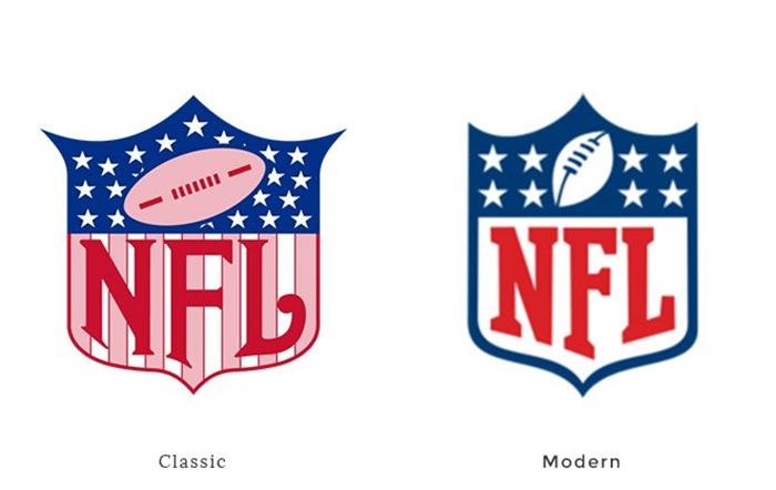 newlogo15_NFL