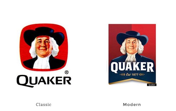 newlogo20_Quaker