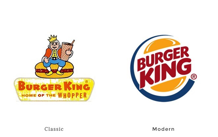newlogo22_Burger-King