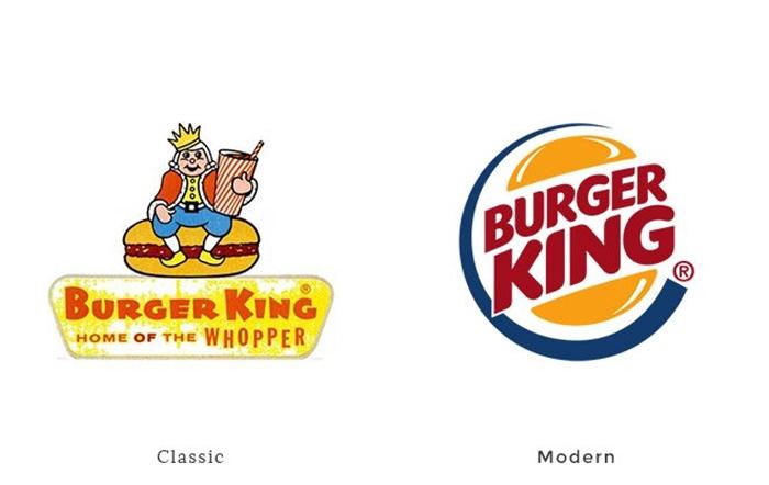 newlogo22_Burger-King