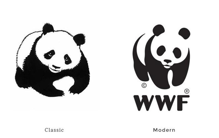 newlogo26_WWF