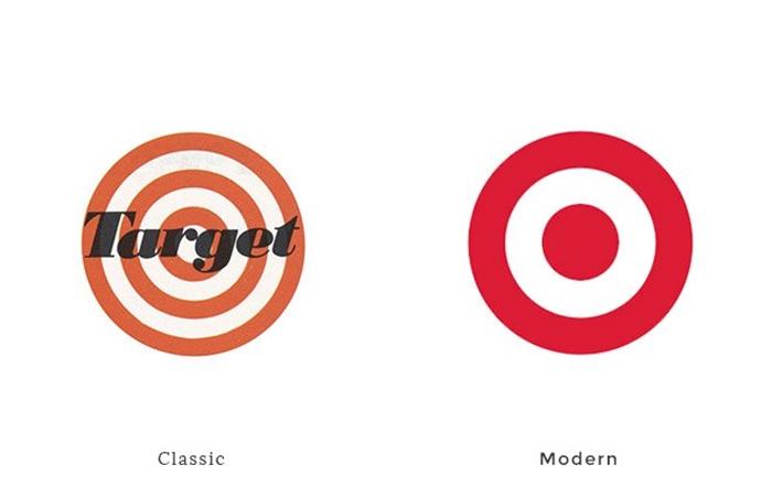 newlogo27_Target