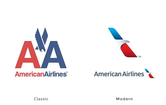 newlogo32_American-Airlines