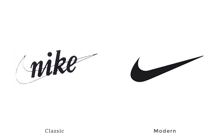 newlogo33_Nike