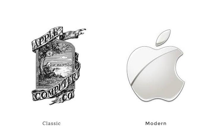 newlogo34_Apple