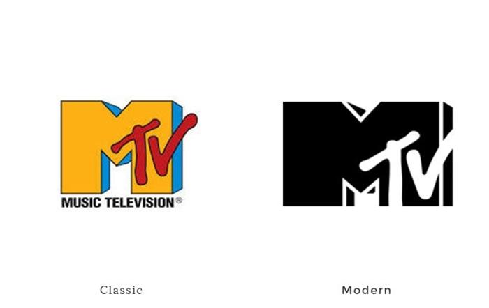 newlogo35_MTV