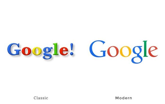 newlogo40_Google