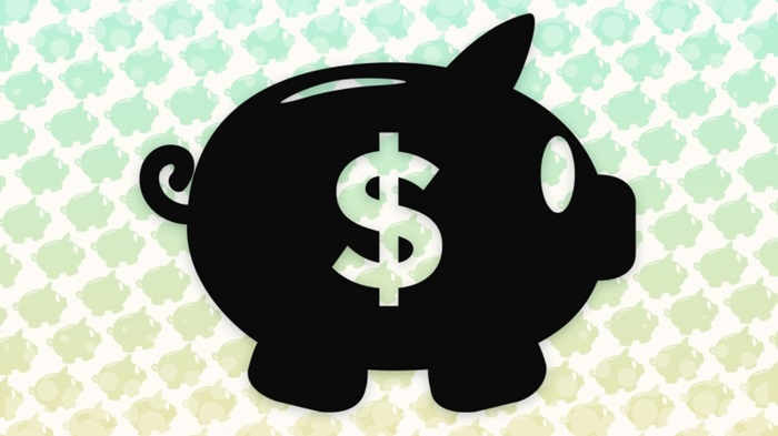 [how to] 4 วิธีที่เทคโนโลยีช่วยลดรายจ่ายให้แก่บริษัทของคุณได้