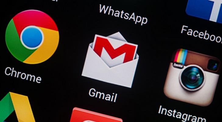 Gmail ส่งฟีเจอร์ใหม่ Undo Send ช่วยให้ดึงอีเมล์ที่กดส่งไปแล้วกลับมาได้
