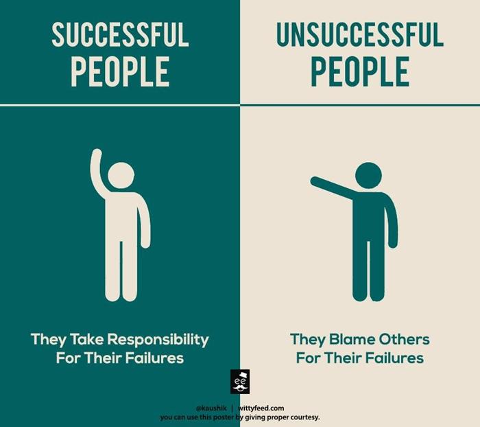 successful-3