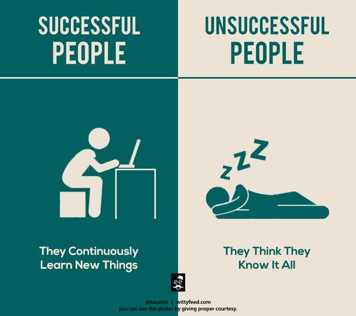 successful-5